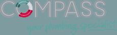 Compass Plumbing