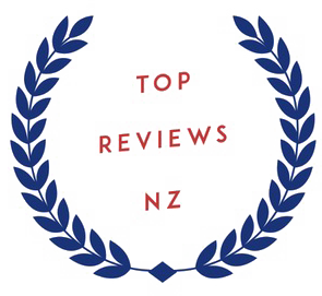 top review logo